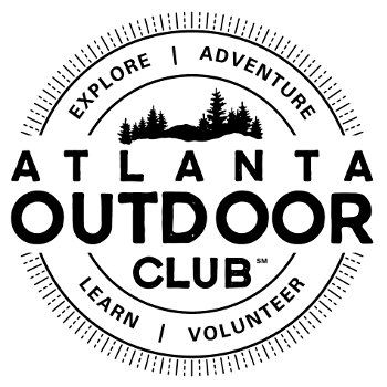 Welcome The Atlanta Outdoor Club Is